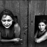 Cartier-Bresson Ateneumissa