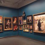 Ateneum: Suomen taiteen tarina