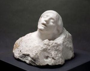 2534-auguste-rodin-jeanne-darc-1906