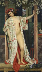 2641-tissot-james-japanese-woman-bathing-1864-musee-des-beaux-arts-de-dijon-photo-museedesbeaux-artsdedijon-francois-jay