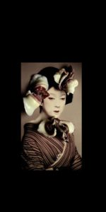 the-collection-of-madama-butterfly-no-1-70x35cm-fotosec-2016-jpg