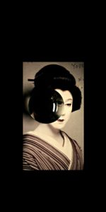 the-collection-of-madama-butterfly-no-13-70x35cm-fottosec-2016-jpg
