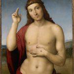 Renessanssin mestareita Kansallismuseossa