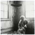 Francesca Woodman Valokuvataiteen museossa